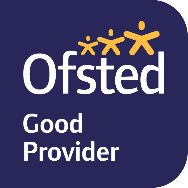Ofsted - Good